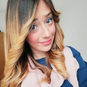 Chiara Langella