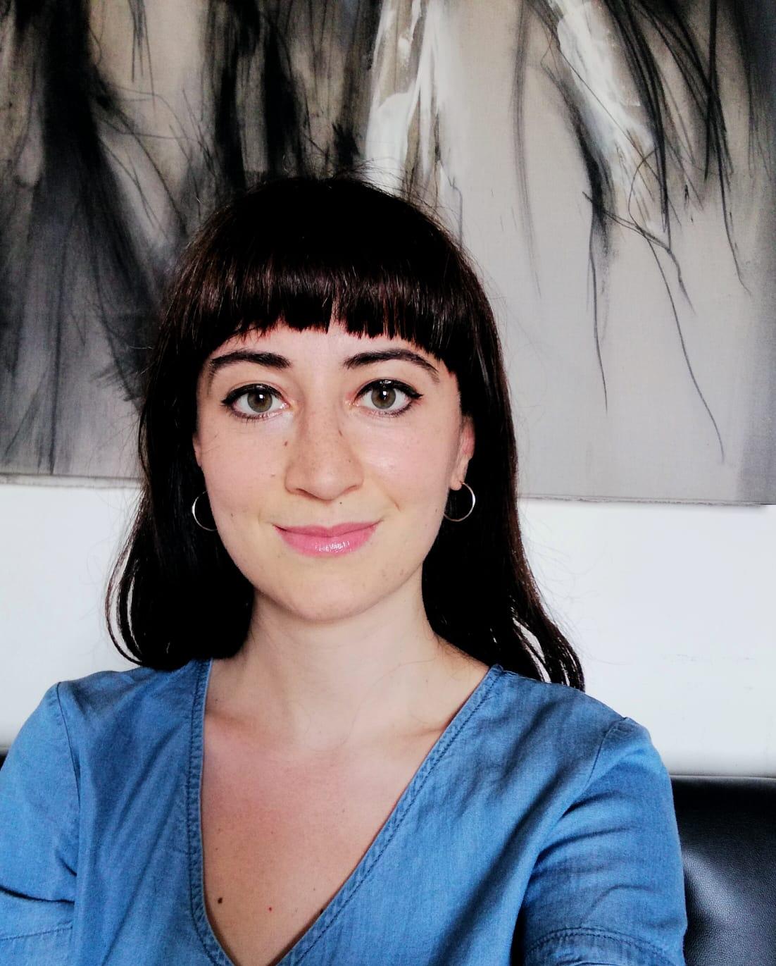 Anna Iadarola