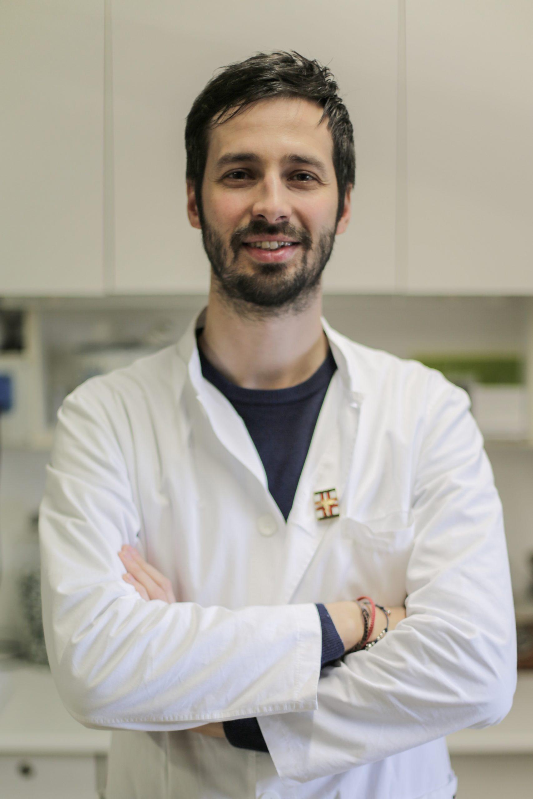 Federico Zerbinato
