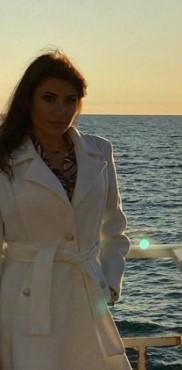 Ilaria Brancaccio
